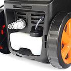 Моющий аппарат PATRIOT GT520 Imperial Самовсасывающая, 120 бар, 1900 Вт, насос - алюминий, шланг - 6 м, фото 5