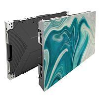 Светодиодная панель CleverMic P 0.9 SMD (кв.м) indoor