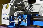 Токарный станок SPV-550, фото 2