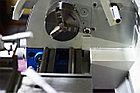 Токарный станок SPV-550, фото 6