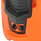 Моющий аппарат PATRIOT GT360 Imperial Самовсасывающая, 110 бар, 1600 Вт, насос - алюминий, шланг - 5м, фото 3