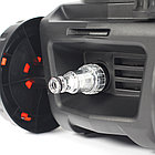 Моющий аппарат PATRIOT GT360 Imperial Самовсасывающая, 110 бар, 1600 Вт, насос - алюминий, шланг - 5м, фото 6