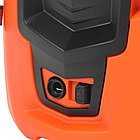 Моющий аппарат PATRIOT GT320 Imperial Самовсасывающая, 100 бар, 1400 Вт, насос - алюминий, шланг - 3м, фото 10
