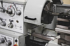Универсальный токарный станок SPF-1000PS с УЦИ, фото 2