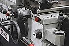 Универсальный токарный станок SPF-1000PS с УЦИ, фото 3