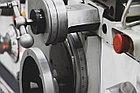 Универсальный токарный станок SPF-1000PS с УЦИ, фото 8