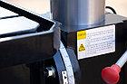 Универсальный токарный станок SPF-1000PS с УЦИ, фото 4