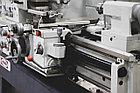 Универсальный токарный станок SPF-1000PS с УЦИ, фото 10