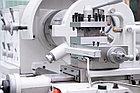 Универсальный токарный станок SPF-1000PHS с УЦИ, фото 3