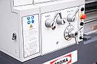 Универсальный токарный станок SPF-1000PHS с УЦИ, фото 7