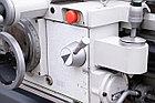 Универсальный токарный станок SPF-1000PHS с УЦИ, фото 8