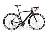 Шоссейный велосипед soul versta 2021 9s, фото 4