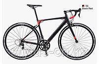 Шоссейный велосипед soul versta 2021 9s, фото 2