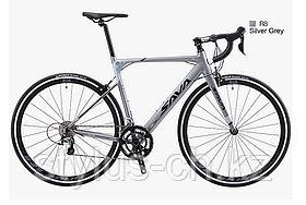 Шоссейный велосипед soul versta 2021 9s