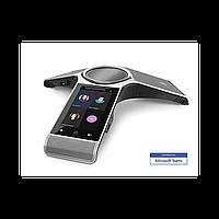 Конференц-телефон Yealink CP960-WirelessMic для Teams