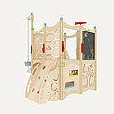 Детская площадка для квартиры  7, фото 6