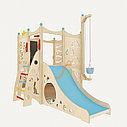Детская площадка для квартиры  7, фото 4