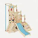 Детская площадка для помещения 11, фото 3