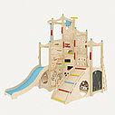 Детская площадка для помещения 11, фото 4