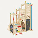 Детская площадка для помещения 11, фото 6