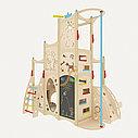 Детская площадка для помещения 11, фото 5