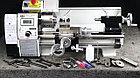 SPV-180x300 Настольный токарный станок, фото 6