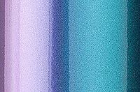 ORACAL 970 989 M/GRA (1.52m*50m) Хамелеон Бледно-лиловый бирюзовый глянец/матовый