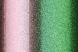 ORACAL 970 317 М/GRA (1.52m*50m) Хамелеон авокадо глянец/матовый