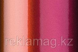 ORACAL 970 320 М/GRA (1.52m*50m) Хамелеон цвет брусника глянец/матовый