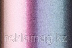 ORACAL 970 315 М/GRA (1.52m*50m) Хамелеон жемчужная симфония глянец/матовый