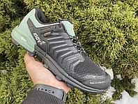 Женская треккинговые кроссовки INOV8 Roclite G315 Gore-Tex