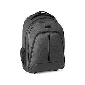 Рюкзак-тележка для ноутбука, EINDHOVEN
