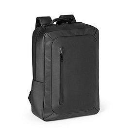 Рюкзак для ноутбука, OSASCO