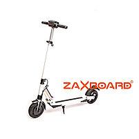 Электросамокат Zaxboard Es-8I Чёрный, фото 4