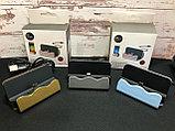 Док-станция Micro USB (Blue), фото 3