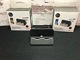 Док-станция Micro USB (Blue), фото 4