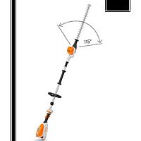 Аккумуляторный кусторез STIHL HLA 66 (без батареи и зарядки)