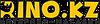 Интернет-магазин  RINO.KZ