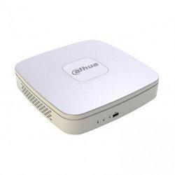 NVR2108-W-4KS2 Dahua Technology