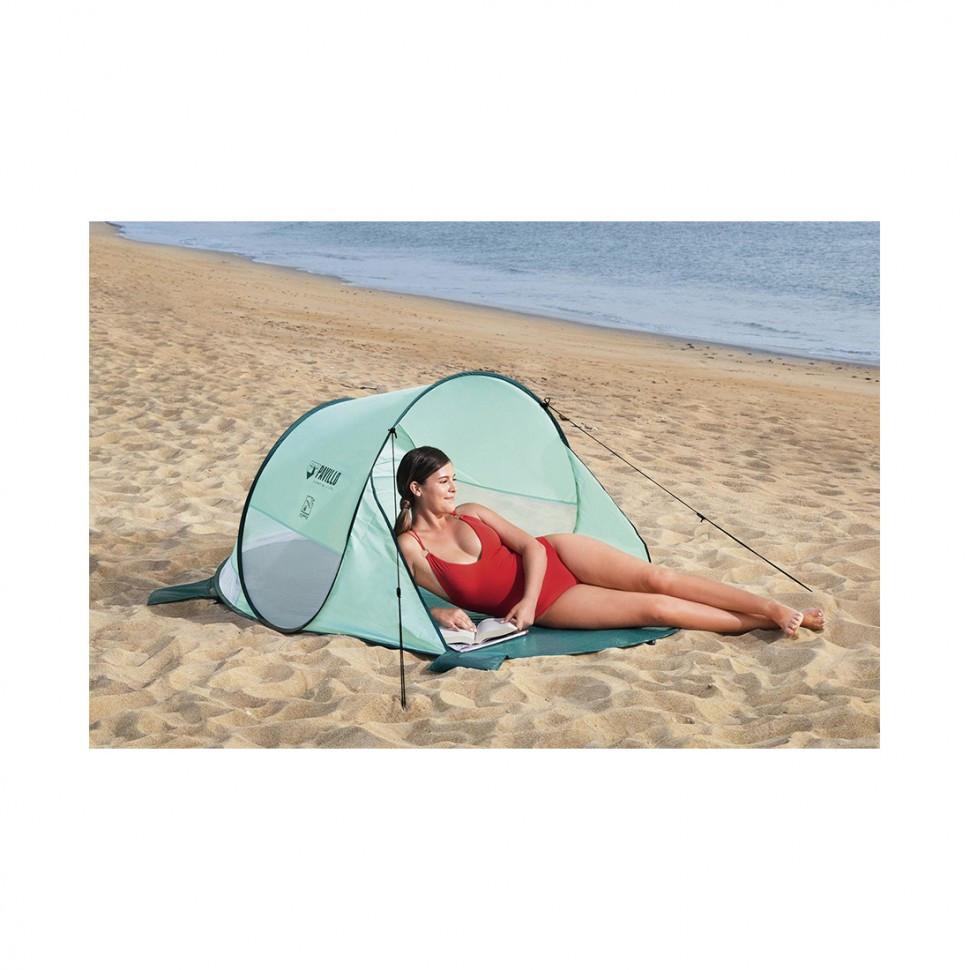 Палатка пляжная Bestway 68107 - фото 3