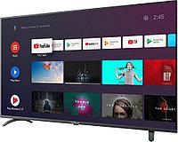 Телевизор TESLA 40S605BFS Smart TV