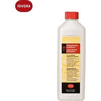 Средство очистки капучинатора Nivona Cream Cleaner NICC 705