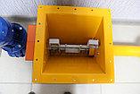Дозатор сухой хим. добавки ДСХ-90, фото 3