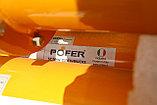 Шнек для цемента ⌀168\9000 «SCUTTI» (Италия), фото 2