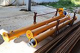 Шнек для цемента ⌀168\12000 «SCUTTI» (Италия), фото 2