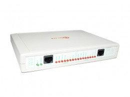 SpRecord ISDN E1-S Система для записи (регистрации) телефонных разговоров по потоку E1