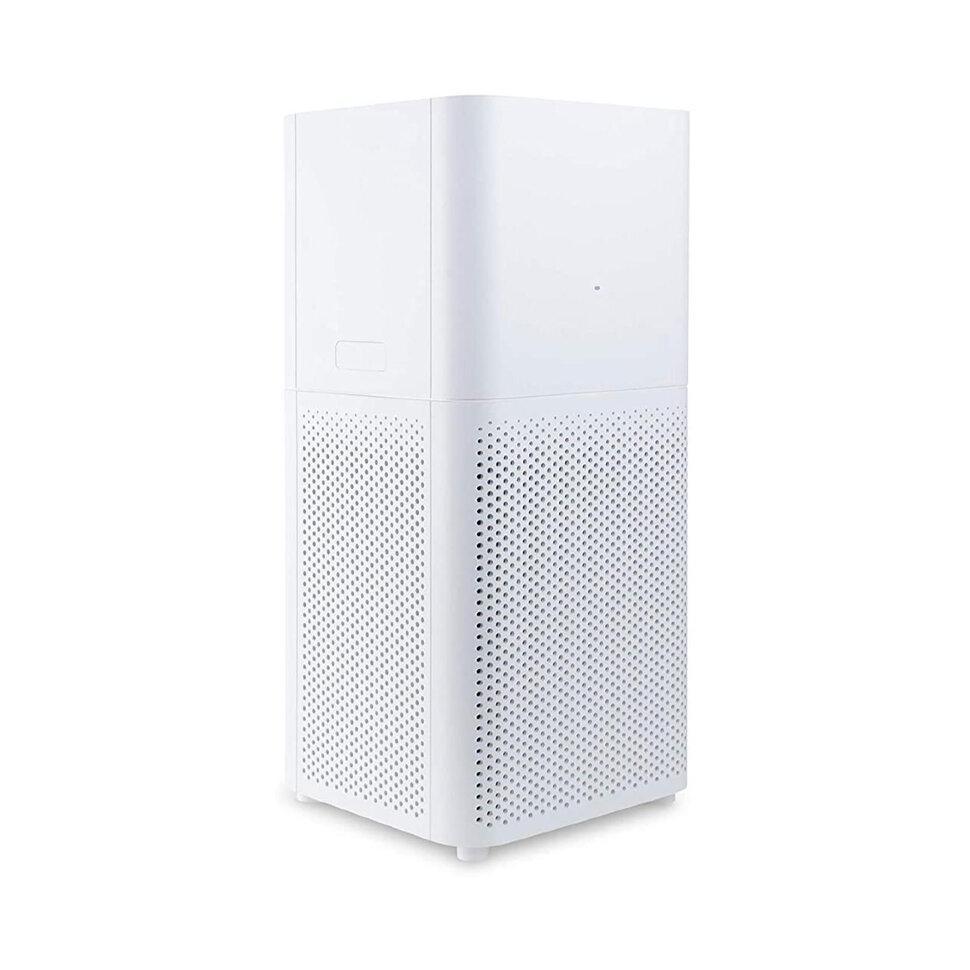 Очиститель воздуха Mi Air Purifier 2C (AC-M9-AA) Белый - фото 3