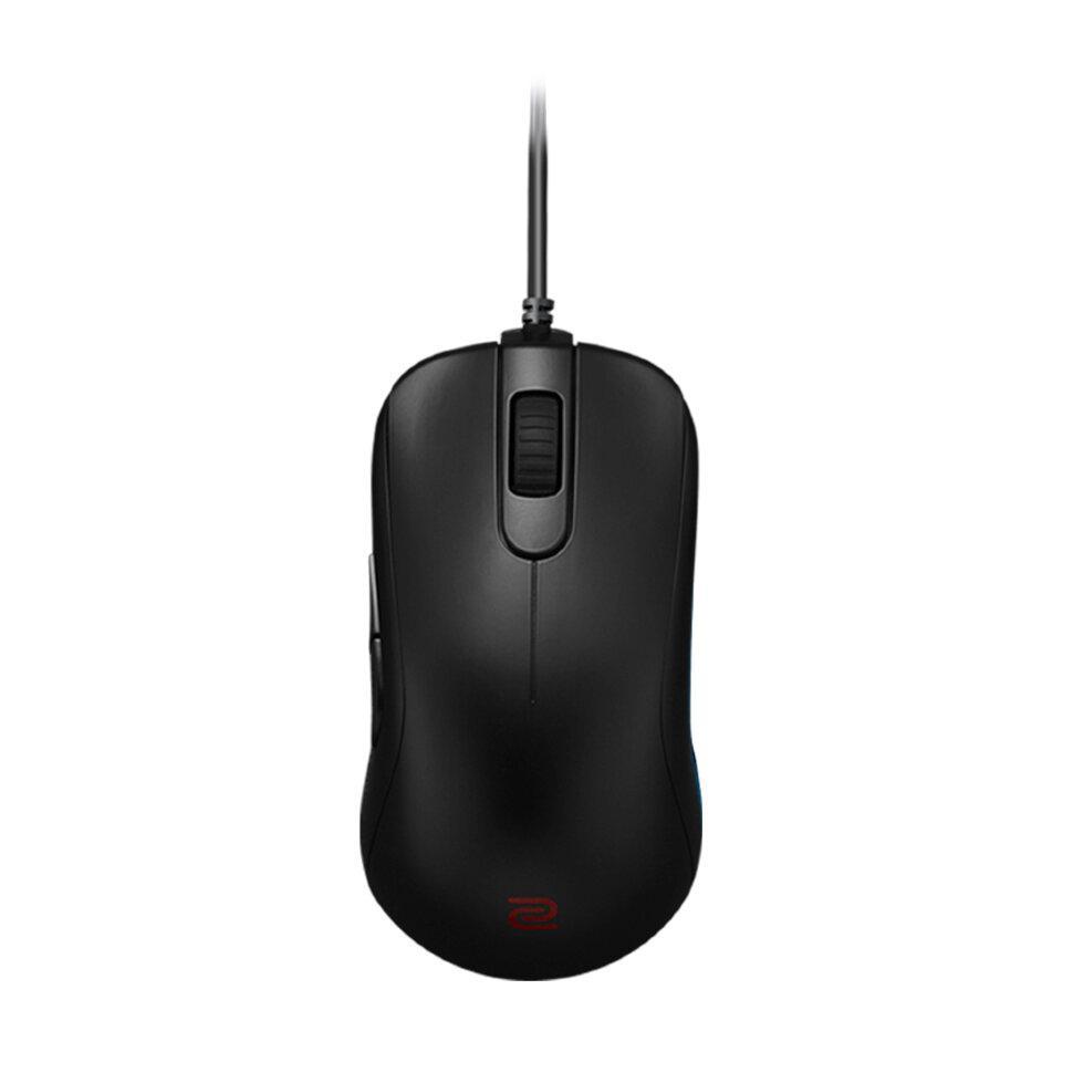 Компьютерная мышь ZOWIE S2 - фото 1