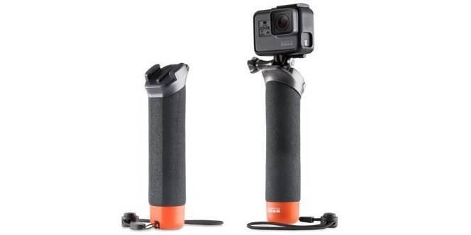 Монопод поплавок GoPro AFHGM-002 (The Handler)