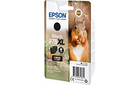 Картридж Epson C13T16364012 Экономичный набор из четырех картриджей повышенной емкости